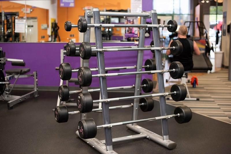 166 Anytime Fitness.jpg