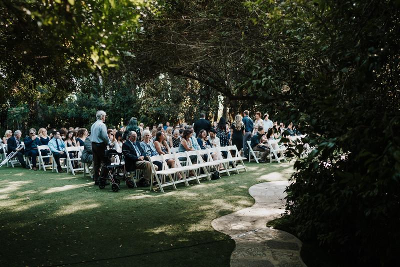 Epp Wedding  (214 of 674) + DSC02988.jpg