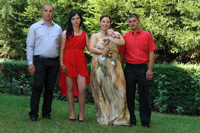 Botez-17-August-2013-Wedding-20130817_7651-LD2_3013.jpg