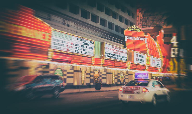 Fremont_Vegas Night-.jpg