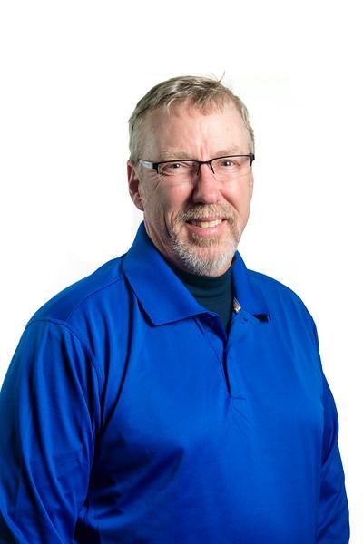 Wisconsin-Meurett_Steve J-Coach.jpg