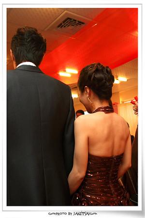 20111127 佩娟婚禮+宜蘭