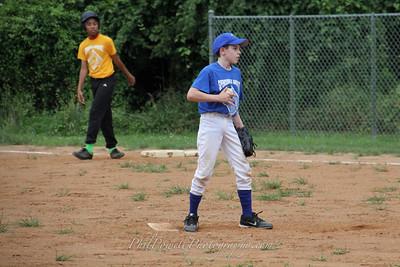 071315 SABL Baseball