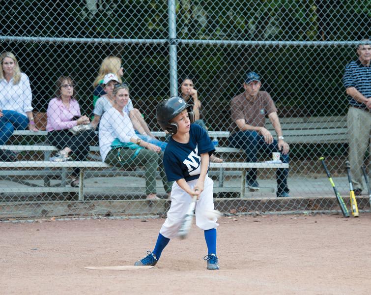NYO Express Baseball-39.jpg