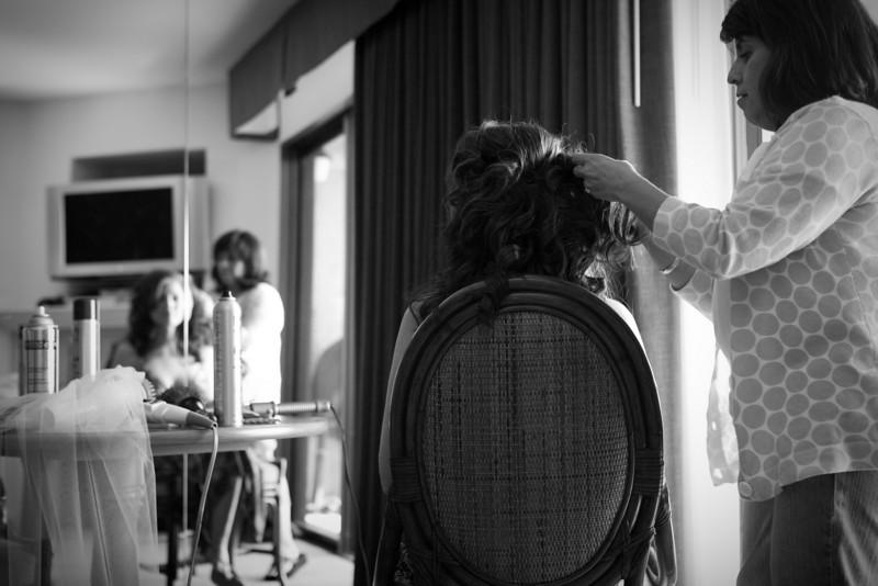wedding-1000-2.jpg