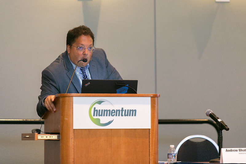 Humentum Annual Conference 2019-3249.jpg