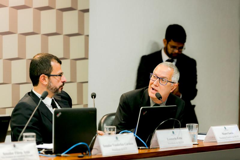 070519 - CE - Senador Marcos do Val_14.jpg