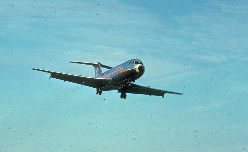DTW 1966 BAC 1-11small.jpg