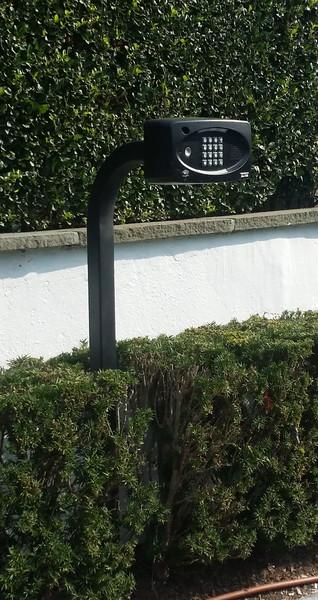 294 - Telephone Entry On Gooseneck Stand.jpg