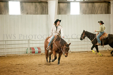 20121103 Rodeo