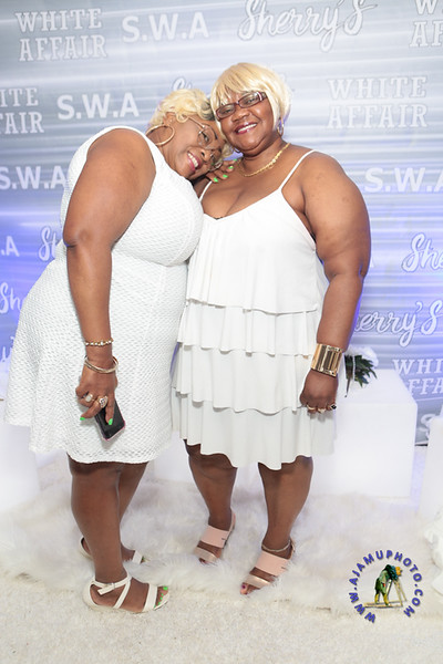 SHERRY SOUTHE WHITE PARTY  2019 re-98.jpg