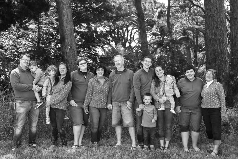 Mee Family 2018-172.jpg