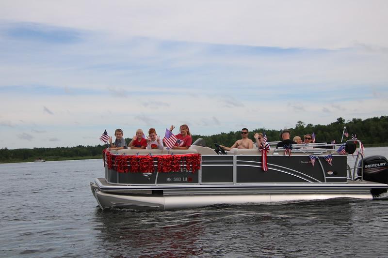 2019 4th of July Boat Parade  (32).JPG