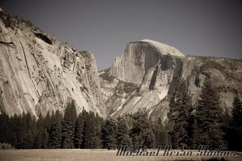 Yosemite_Half_Dome-6242.jpg