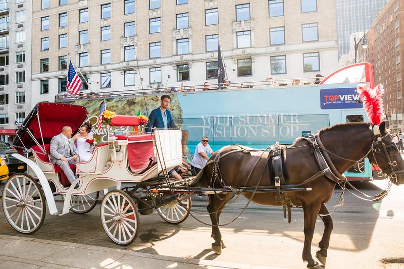 Central Park Wedding - Lubov & Daniel-3.jpg