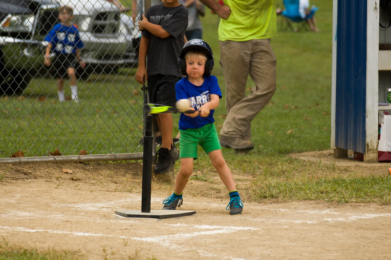 September 2019TBall Game1017.JPG