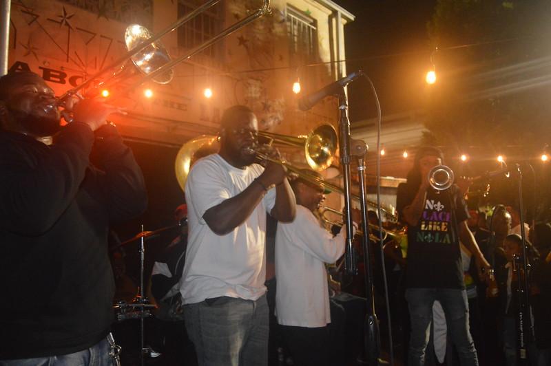 037 TBC Brass Band.jpeg