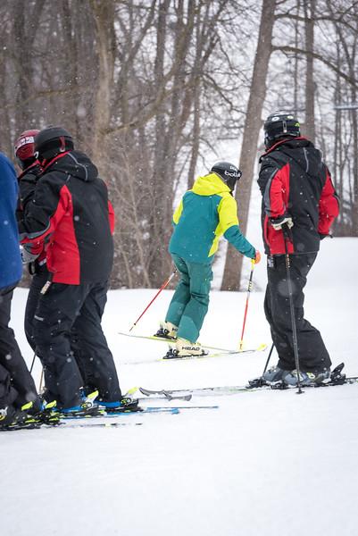 Heidi-Ettlinger_Clinics_Snow-Trails-0028.jpg
