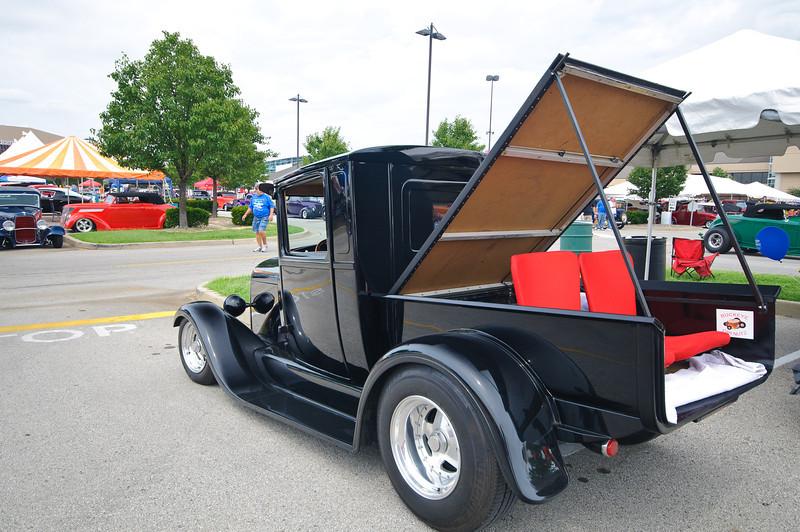 2011 Kentucky NSRA-2154.jpg