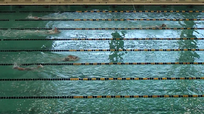 12tl26-2012 YMCA Long Course Nationals