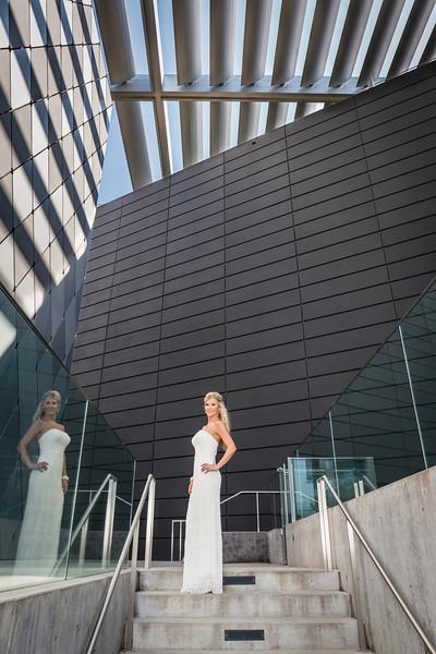 Bridals - Thomas Garza Photography-110.jpg