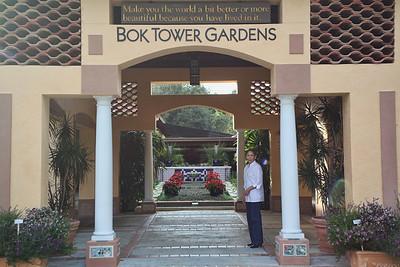 FL-BOK Tower Gardens