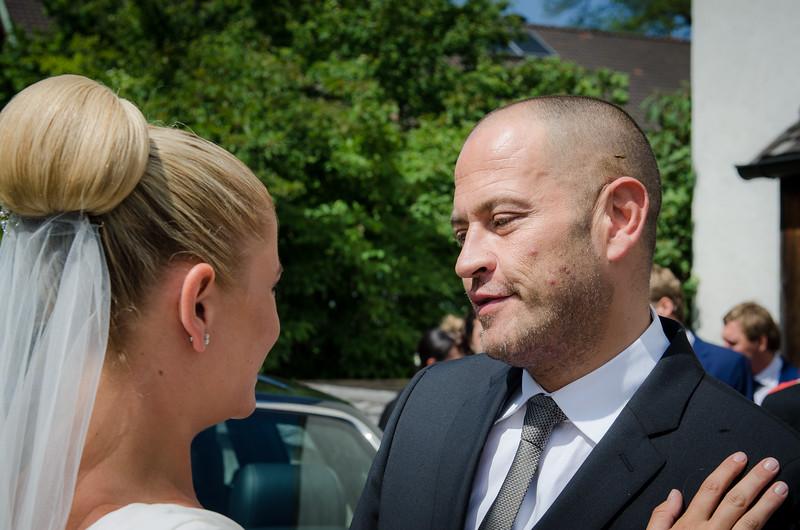 wedding_lizzy-patrick-201.jpg