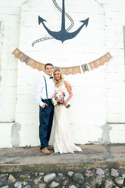 Robison-Wedding-2018-468.jpg