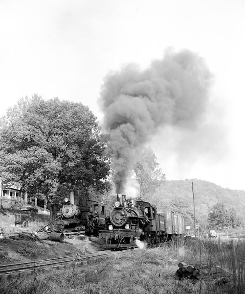 c. 1956-John Krause Photo, Tim Martin Coll.jpg