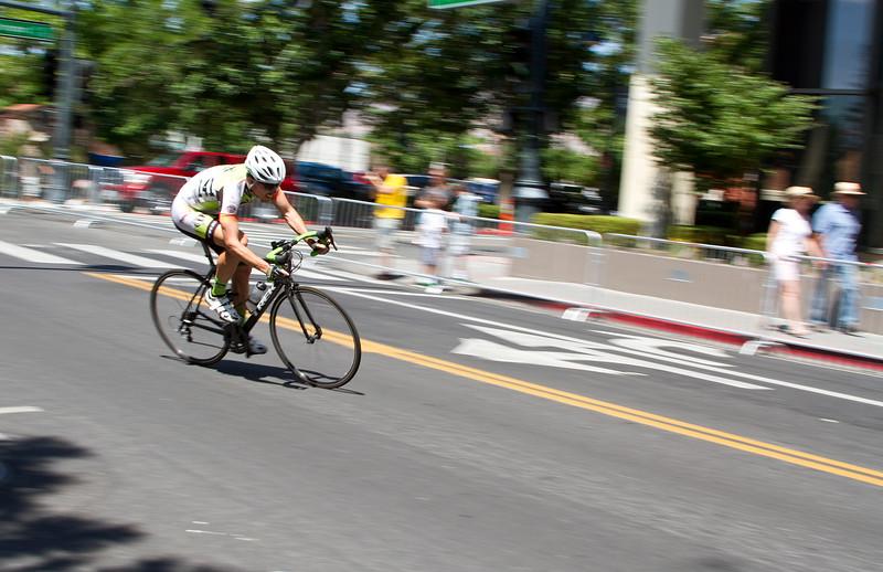 Tour de Nez_07-28-13_217.jpg