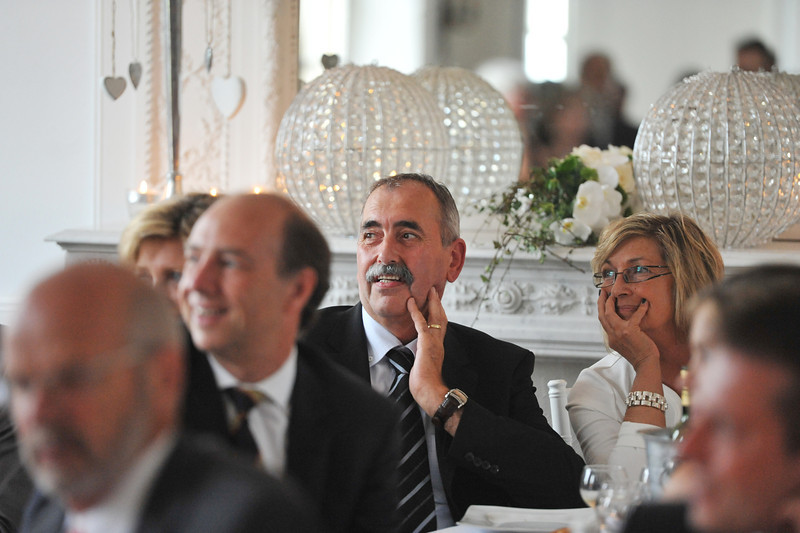 Helen and Frederick Wedding - 421.jpg