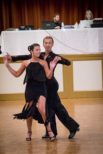 RVA_dance_challenge_JOP-13406.JPG