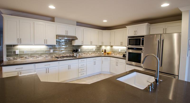 san-carlos-kitchen-004.jpg