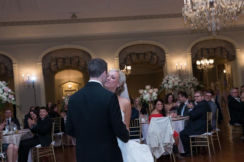 Meredith Wedding JPEGS 3K-696.jpg