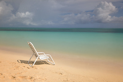 Turks & Caicos 2019