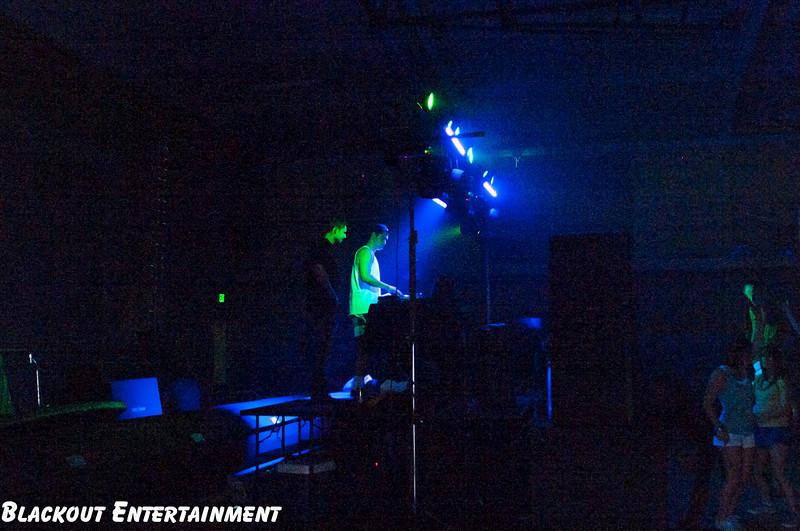 Blackout-9471.jpg
