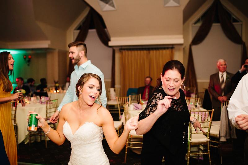 carli and jack wedding-927.jpg