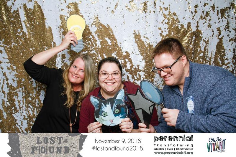 Perennial Lost + Found 11.9.2018-139.jpg