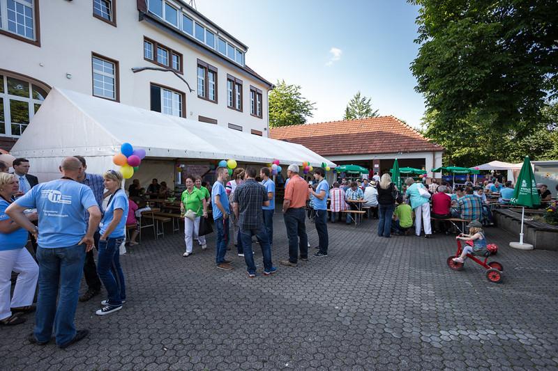 Sommerfest_2013 (85).jpg