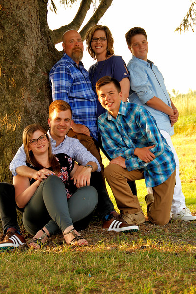 Family 27