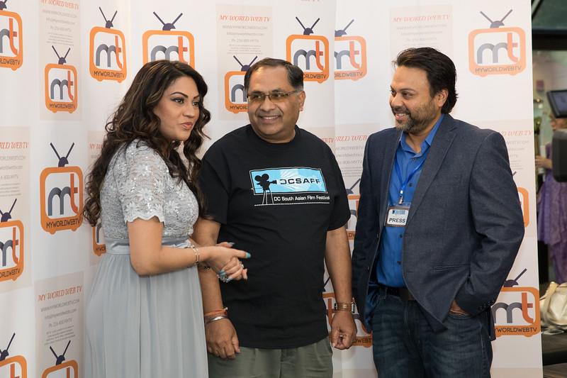 418_ImagesBySheila_2017_DCSAFF Awards-037.jpg