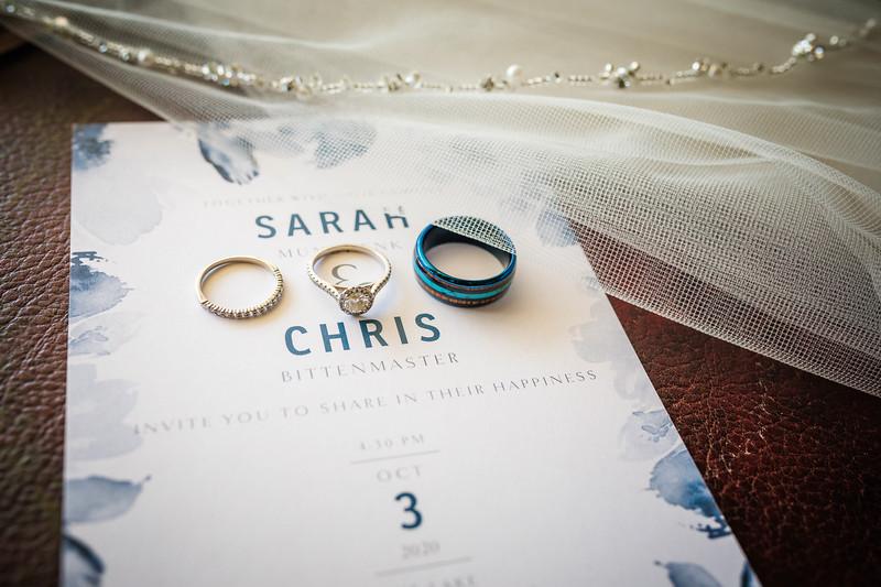 SARAH AND CHRIS - LAKEHOUSE WEDDING - 25.jpg