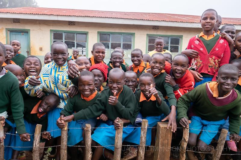 Jay Waltmunson Photography - Kenya 2019 - 044 - (DXT12552).jpg