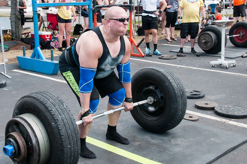 TPS Strongman 2015_Aug 2015__ERF1375.jpg