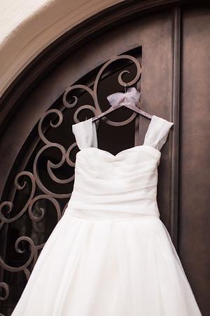 01-20-19 Felix + Laura Wedding