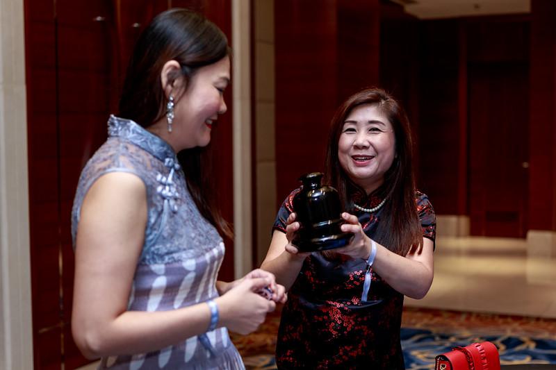 AIA-Achievers-Centennial-Shanghai-Bash-2019-Day-2--283-.jpg