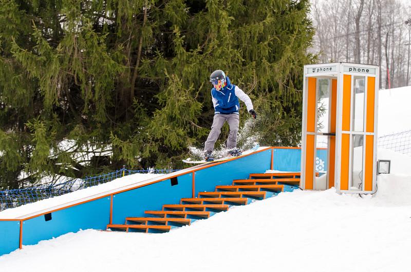 Snow-Trails_Mid-Season-2015-SpFeat-34.jpg