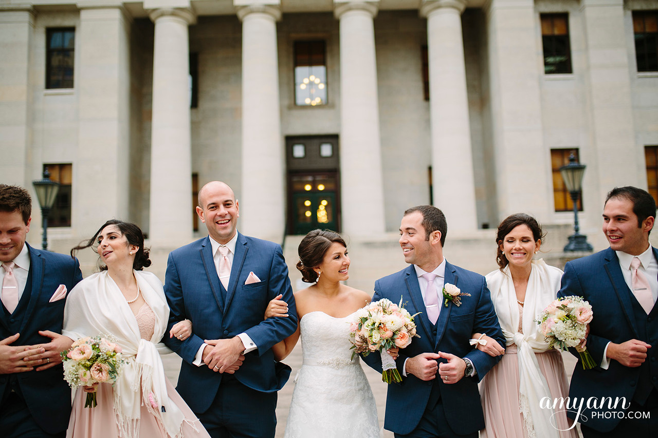 amybrad_weddingblog068