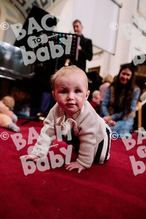 © Bach to Baby 2019_Alejandro Tamagno_Borough_2019-12-19 025.jpg