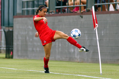 UofA vs San Diego State University 9/4/15